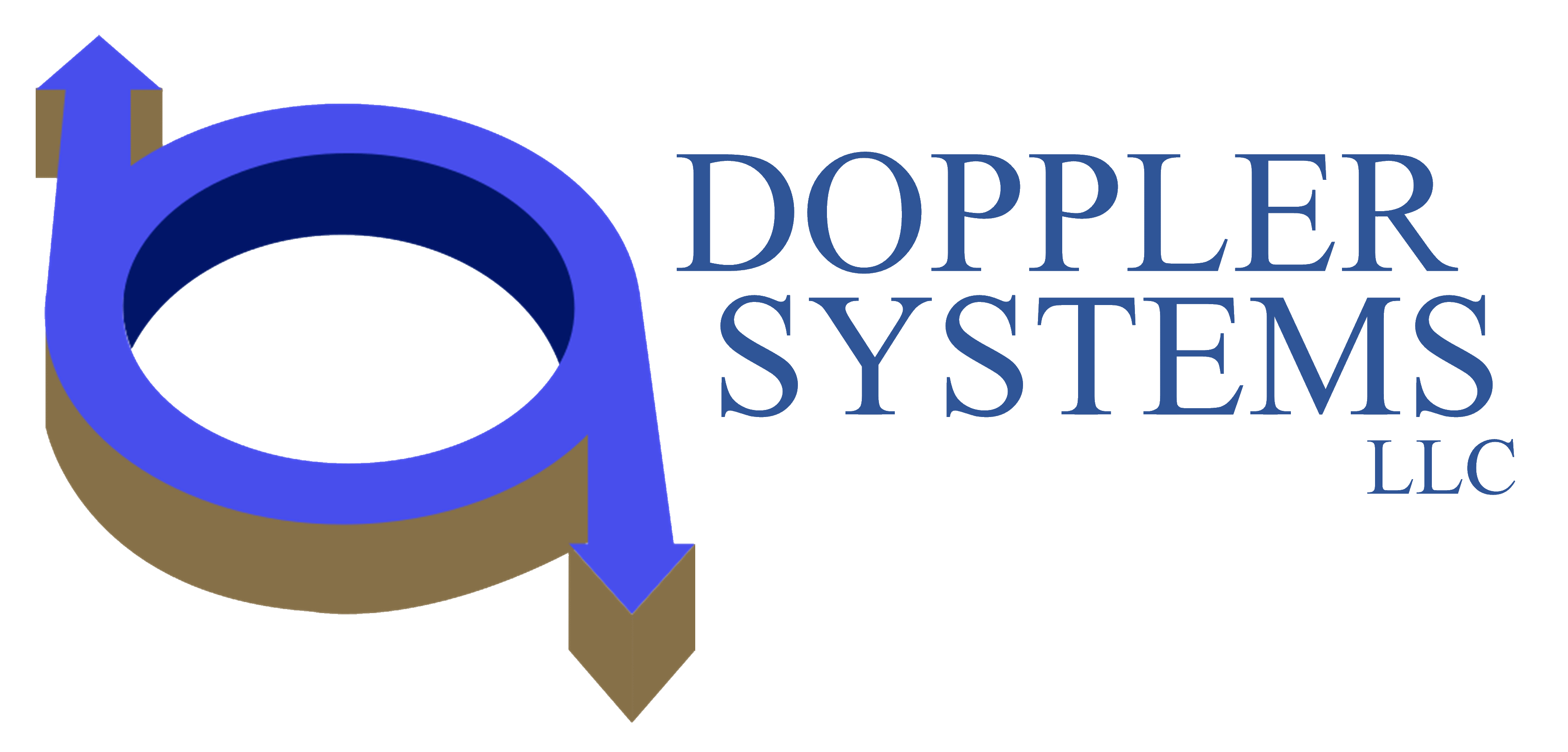 Doppler Systems, LLC