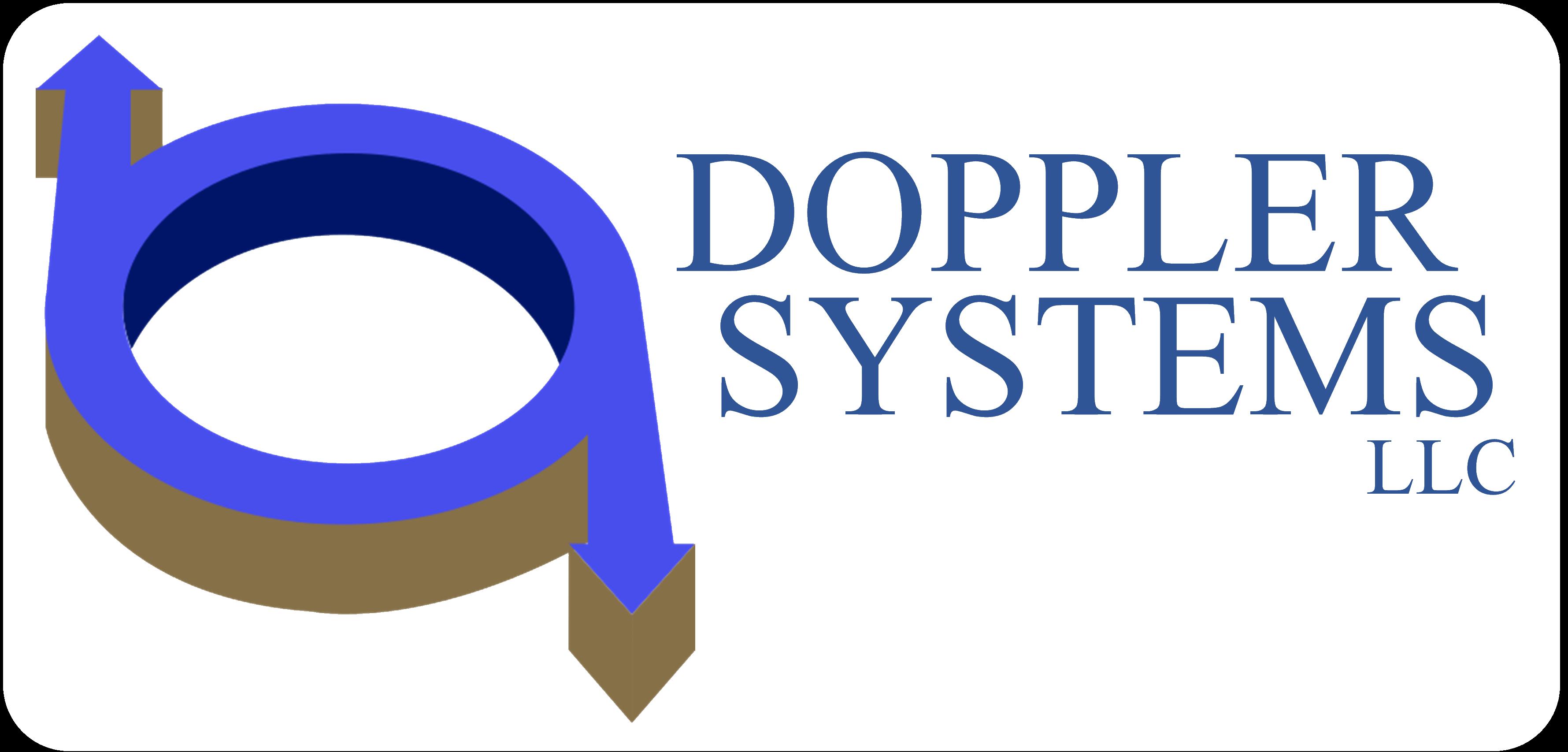 Doppler Systems, LLC